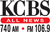 [KCBS All News - San Francisco]