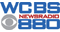 [WCBS Newsradio 880 - New York]
